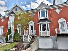 House for sale in Saint-Lambert, Montérégie, 922, Terrasse d'Isère, 25098040 - Centris