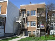 Condo for sale in Mercier/Hochelaga-Maisonneuve (Montréal), Montréal (Island), 8775, Rue  Bellerive, 14430505 - Centris