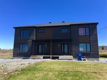 Maison à vendre à Sainte-Marie, Chaudière-Appalaches, 630, boulevard  Lamontagne, 16690228 - Centris