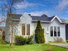 Maison à vendre à Beauport (Québec), Capitale-Nationale, 205, Rue  Bourguignon, 14839773 - Centris