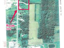 Lot for sale in Saint-Jean-de-Matha, Lanaudière, Route  Louis-Cyr, 15897291 - Centris