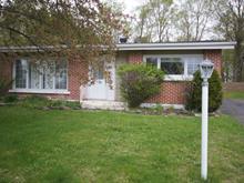 House for sale in Cowansville, Montérégie, 149, Rue  Vilas, 10371329 - Centris
