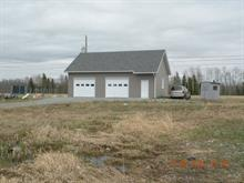 Lot for sale in Palmarolle, Abitibi-Témiscamingue, 225, 2e Rue Est, 18449442 - Centris