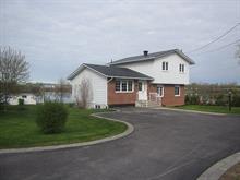 Maison à vendre à Saint-Charles-sur-Richelieu, Montérégie, 571, Chemin des Patriotes, 24580056 - Centris