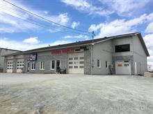Bâtisse commerciale à vendre à Rock Forest/Saint-Élie/Deauville (Sherbrooke), Estrie, 4543, boulevard  Bourque, 17156825 - Centris