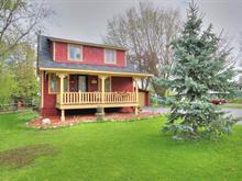 Maison à vendre à Saint-Mathias-sur-Richelieu, Montérégie, 228, Chemin des Patriotes, 25253411 - Centris