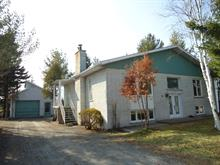 Duplex à vendre à Labrecque, Saguenay/Lac-Saint-Jean, 1330 - 1334, Rue  Principale, 10828565 - Centris