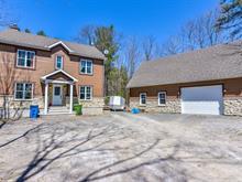 Maison à vendre à Val-des-Monts, Outaouais, 1139, Chemin du 6e-Rang, 14699106 - Centris