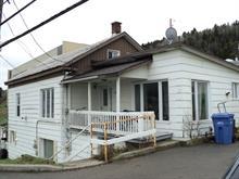 Duplex for sale in La Baie (Saguenay), Saguenay/Lac-Saint-Jean, 2411 - 2413, boulevard de la Grande-Baie Sud, 28331628 - Centris