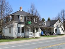 4plex for sale in Valcourt - Ville, Estrie, 799 - 803, Rue  Saint-Joseph, 27687222 - Centris