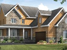 House for sale in Chelsea, Outaouais, 165, Rue  Non Disponible-Unavailable, 11663970 - Centris
