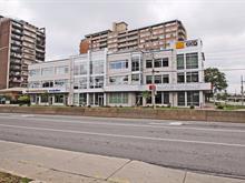 Commercial unit for rent in Saint-Laurent (Montréal), Montréal (Island), 150, boulevard de la Côte-Vertu, suite 300-7, 10296133 - Centris