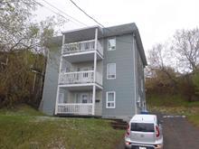 4plex for sale in Chicoutimi (Saguenay), Saguenay/Lac-Saint-Jean, 449 - 453, Rue  Saint-Philippe, 18872458 - Centris