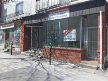Local commercial à louer à Le Sud-Ouest (Montréal), Montréal (Île), 5769, boulevard  Monk, 21912805 - Centris