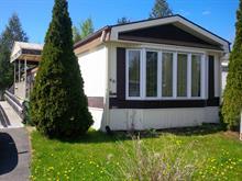 Mobile home for sale in Saint-Jean-sur-Richelieu, Montérégie, 66, 9e Rue, 15572394 - Centris