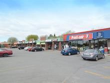 Local commercial à louer à Le Gardeur (Repentigny), Lanaudière, 431, boulevard  Lacombe, 26708953 - Centris