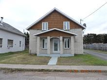 Maison à vendre à Dolbeau-Mistassini, Saguenay/Lac-Saint-Jean, 21, Avenue  Desbiens, 13945377 - Centris
