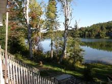 Maison à vendre à Bouchette, Outaouais, 42, Chemin  Charbonneau, 20489486 - Centris