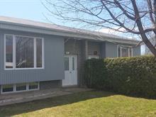 Maison à vendre à New Richmond, Gaspésie/Îles-de-la-Madeleine, 162 - 164, Rue  Ross, 10538455 - Centris