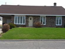 House for sale in Desjardins (Lévis), Chaudière-Appalaches, 10, Rue d'Artimon, 24052987 - Centris