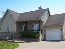 House for sale in Blainville, Laurentides, 121, Rue  Narcisse-Poirier, 20767014 - Centris