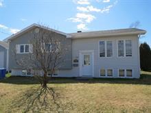 Maison à vendre à Sept-Îles, Côte-Nord, 97, Rue  Garnier, 10547256 - Centris
