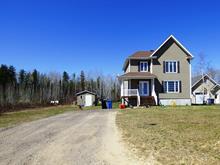 Maison à vendre à Saint-Félicien, Saguenay/Lac-Saint-Jean, 1759, Chemin de la Pointe, 25124304 - Centris
