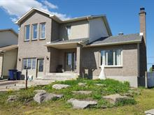 Maison à vendre à Vimont (Laval), Laval, 1581, Rue de Padoue, 19594101 - Centris