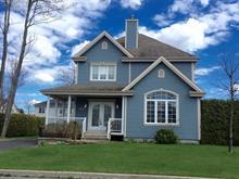 Maison à vendre à Les Chutes-de-la-Chaudière-Ouest (Lévis), Chaudière-Appalaches, 1051, Rue des Huards, 23248927 - Centris