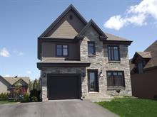 Maison à vendre à Victoriaville, Centre-du-Québec, 145, Rue de l'Amitié, 22921343 - Centris
