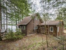 Maison à vendre à Racine, Estrie, 15, Chemin de la Source, 17141760 - Centris
