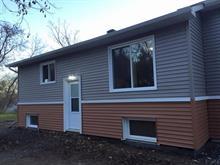 Maison à vendre à Brompton (Sherbrooke), Estrie, 65, Rue  Napoléon-Veilleux, 27244699 - Centris