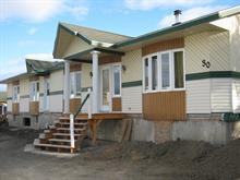 Maison à vendre à Saint-Clet, Montérégie, 30, Rue  André, 22612601 - Centris