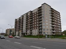 Condo for sale in Ahuntsic-Cartierville (Montréal), Montréal (Island), 10200, boulevard de l'Acadie, apt. 515, 15341350 - Centris