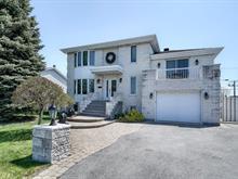 Maison à vendre à Saint-Constant, Montérégie, 56, boulevard  Monchamp, 15087031 - Centris