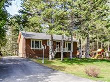 House for sale in Saint-Sauveur, Laurentides, 100, Avenue  Lafleur Nord, 27697238 - Centris