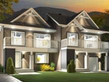 Maison à vendre à Beaupré, Capitale-Nationale, 75, Rue  Bousquet, 23984890 - Centris