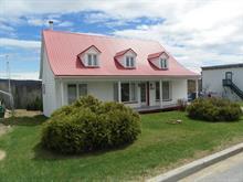 Maison à vendre à Saint-Ferréol-les-Neiges, Capitale-Nationale, 3480, Avenue  Royale, 9496883 - Centris