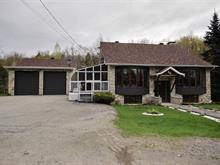Maison à vendre à Saint-Hippolyte, Laurentides, 50, Rue des Érables, 23655959 - Centris