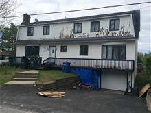 Maison à vendre à Mascouche, Lanaudière, 1618, Rue  Sullivan, 23172822 - Centris