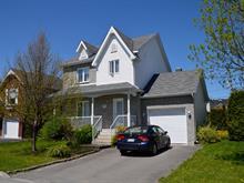 Maison à vendre à Le Gardeur (Repentigny), Lanaudière, 298, Rue  Hétu, 12652879 - Centris