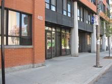 Condo for sale in Le Sud-Ouest (Montréal), Montréal (Island), 400, Rue de l'Inspecteur, apt. 203, 23175912 - Centris
