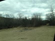Lot for sale in Forestville, Côte-Nord, 4, 1re Avenue, 24425835 - Centris