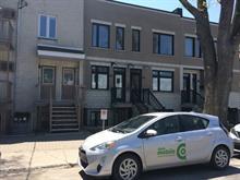 4plex for sale in Mercier/Hochelaga-Maisonneuve (Montréal), Montréal (Island), 5080 - 5086, Rue  Lacordaire, 16637703 - Centris