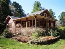Maison à vendre à Brigham, Montérégie, 127, Avenue des Pins, 26621226 - Centris
