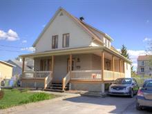 Maison à vendre à Saint-Jérôme, Laurentides, 434, Rue de Sainte-Paule, 21366929 - Centris