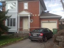 House for sale in Pierrefonds-Roxboro (Montréal), Montréal (Island), 17090, Rue  Guillaume, 10729230 - Centris