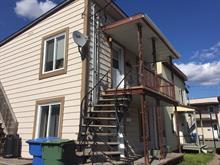 Duplex for sale in Saint-Jérôme, Laurentides, 235 - 237, Rue de Saint-Janvier, 28194184 - Centris