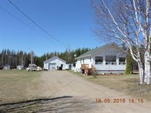 Maison à vendre à Dolbeau-Mistassini, Saguenay/Lac-Saint-Jean, 334, Rue  Langevin, 18453685 - Centris