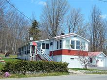 House for sale in Chertsey, Lanaudière, 43, Rue  Paré, 23017256 - Centris